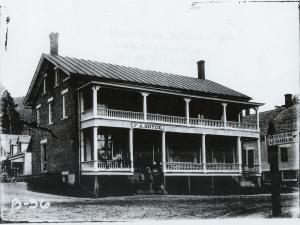 vhs-boyce-store-c1895